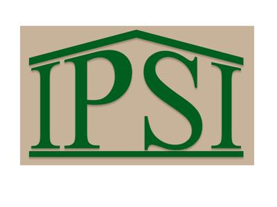Proselyte graphics logo designs portfolio for Industrial design services inc